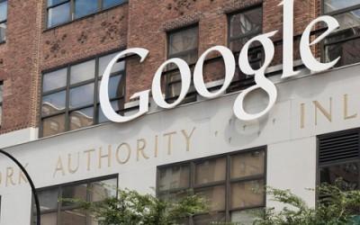 Google desbanca a Apple