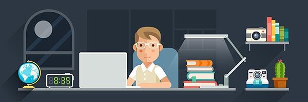 Servicio de Copias de Seguridad Online