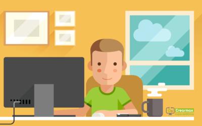 Servicios Informáticos para Empresas y Profesionales