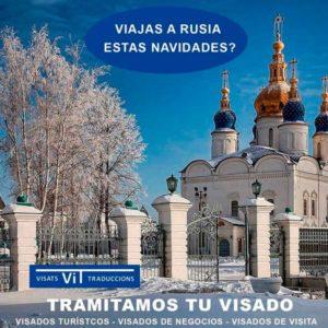 Fotografía publicitaria para Instagram de empresa Vit Visados.