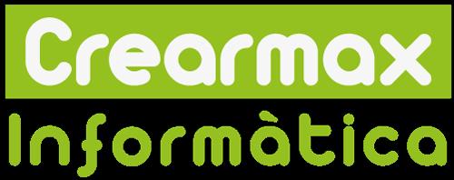 Crearmax Informàtica Barcelona
